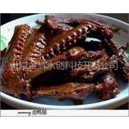 供应加盟周黑鸭总部,北京总部学习周黑鸭技术配方
