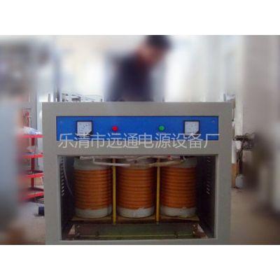 供应SG-80kVA隔离变压器、三相变压器、变压器价格