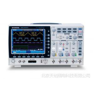 供应固纬GDS-2302A系列数字存储示波器|北京总代现货特价销售---包邮