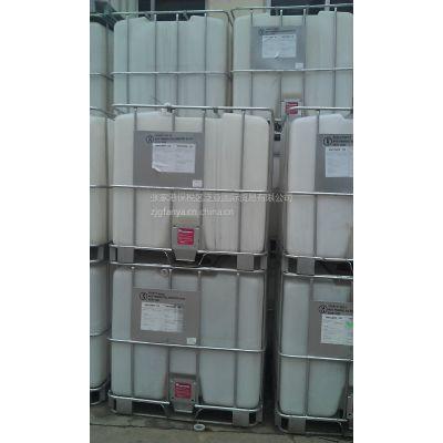 长期供:二乙二醇;进口二甘醇;张家港二甘醇