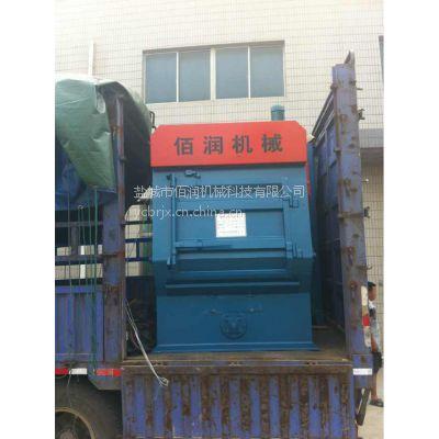 大丰Q326履带式抛砂机厂家