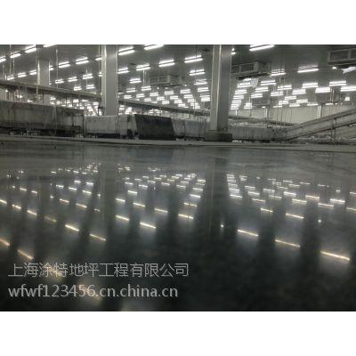 登封耐磨硬化剂20年见证墙面地面表面增强剂
