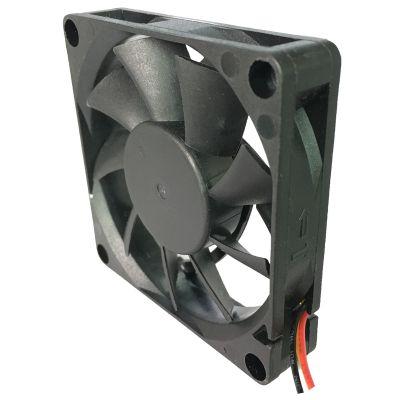 明晨鑫MX7015AB(S)电脑散热风扇,直流风扇厂家
