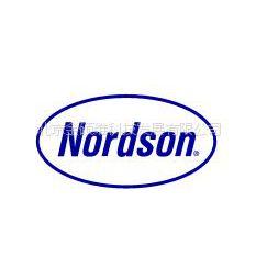 北京 供应 诺信Nordson 玳纳特 乐百得 热熔胶机配件 备件
