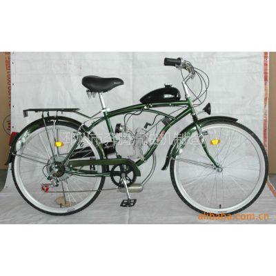 供应微型汽油机配件,电动车电动机,自行车发动机油箱,链条