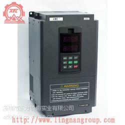 杭州AS2单相变频器全国正品包邮