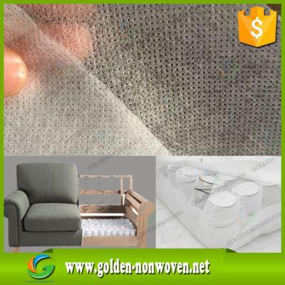65gsm nonwoven fabric furniture/mattress non-woven