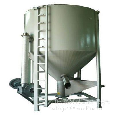 大型浓缩饲料立式多功能搅拌机 供应商