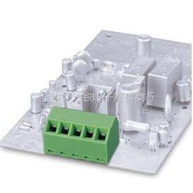 供应台湾町洋接线端子印刷电路板型端子ELK500A量大从优