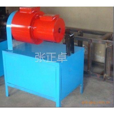 大连市旅顺正元建筑机械厂供应GSDJ-3型脚手架钢管涂油机