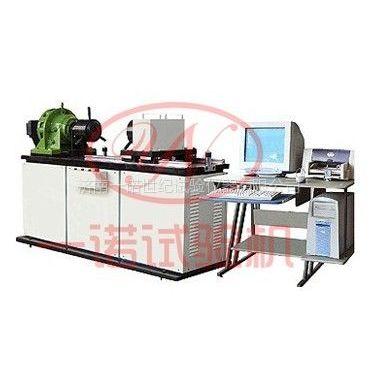 供应电子式微机控制材料扭转试验机特价处理