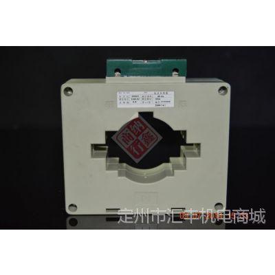 LMK2(BH)0.66互感器