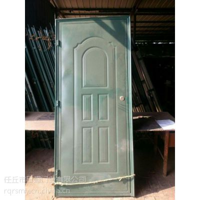 地下室门,储藏间门