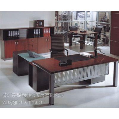 武汉办公厂家告诉您真皮沙发如何鉴别