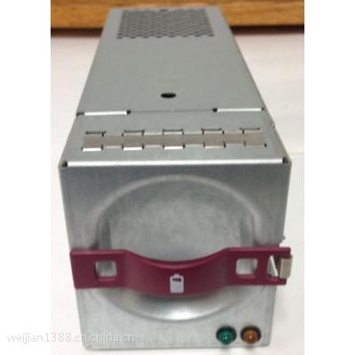 HP惠普 服务器存贮电池EVA4400 维修与维护,也销售成色好的EVA电池!