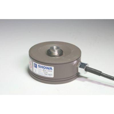 压力传感器日本SHOWA原装进口BUX-500N BUX-1KN