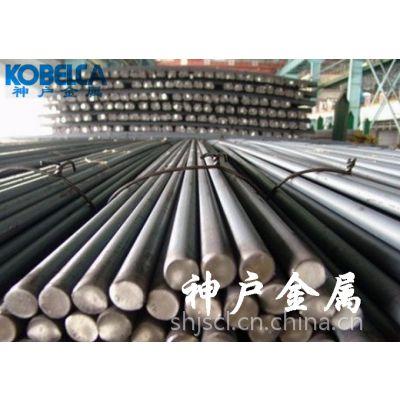 电工纯铁价格 YT01优质电工纯铁批发 高韧性纯铁圆钢