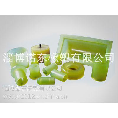 供应研磨效果好耐冲击不污染产品聚氨酯球磨罐 PU树脂研磨罐厂家直销