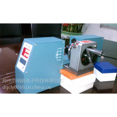 全自动、激光外径及跳动检测机 水管外径仪 电线电缆外径、表面凹凸检测仪,厂家直销