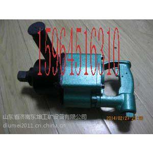 B40-4风动扳手B40风扳机超低价 质量稳定可靠
