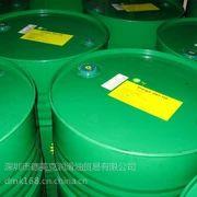BP安能高Energol THB 32/46/68/77/100/150/460工业透平油 18L
