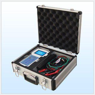 乐镤FA-JC201手持式单相多功能用电检查仪,手持式用电检查仪