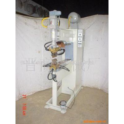供应焊接设备,电阻焊机,金属对焊机,排焊机,自动成型桶箍机