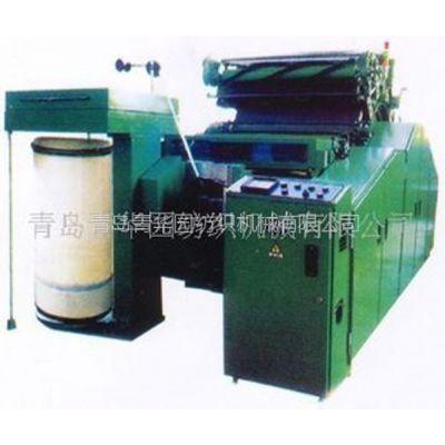 山东厂家大量供应多种规格高品质纺纱设备梳棉机