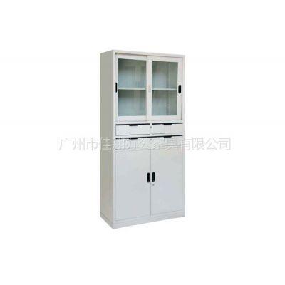 供应物美价廉,专业技术,品质服务 小铁柜 铁柜厂家 办公铁柜 铁柜子