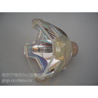 供应南京日立HCP-960X投影机灯泡销售服务 南京日立投影机维修中心