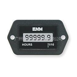 供应美国ENM 计时器(T1120EB)