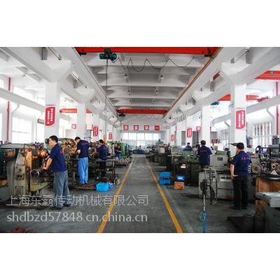 闸北上海减速机厂家——想买价位合理的回转减速机,就来东霸传动