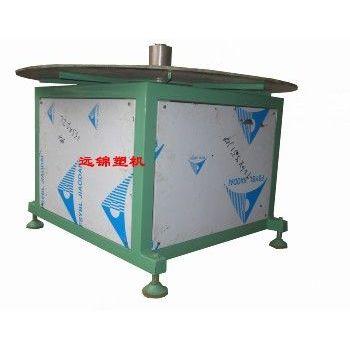 佛山远锦塑机 塑料辅助设备 收卷机