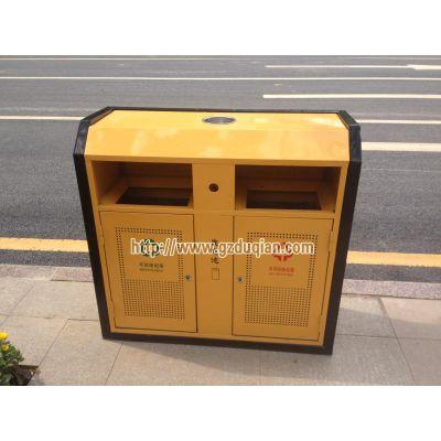 供应户外垃圾桶价格_户外垃圾桶批发_户外垃圾桶生产厂家
