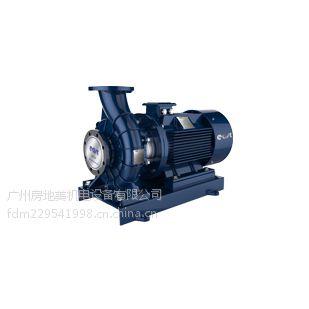 广州水泵维修,水泵更换,电机维修,电机更换18620500990