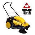 酒店大堂用扫地机 清洁全自动扫地机 室外吸尘清扫机CJS70-1