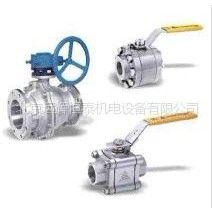 供应台湾MD球阀,MD不锈钢球阀,MD过滤器,MD快速接头等代理