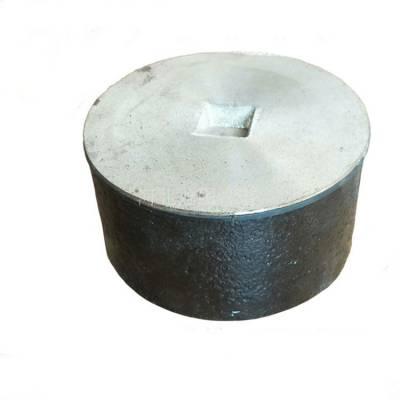 供应DN200螺纹清扫口 全铜清扫口厂家-龙图管道