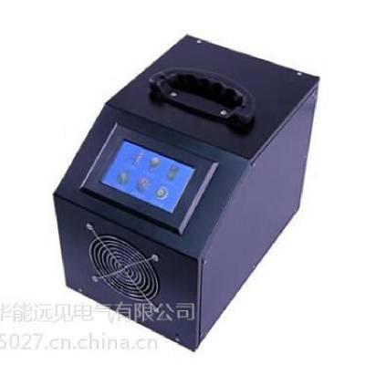 华能远见(图)、哪家生产蓄电池活化仪、蓄电池活化仪