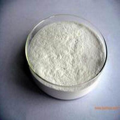 供应刺槐豆胶国家标准 刺槐豆胶的价格 刺槐豆胶是什么 刺槐豆胶的作用