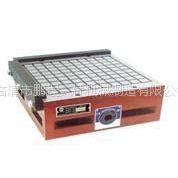 供应厂家销售电脑锣用超强力永磁磁盘  CNC超强力永磁吸盘