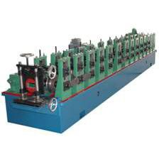供应博林供应 C型钢成型设备