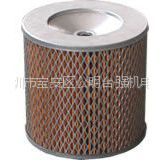 供应專業生產除濕乾燥機配件, 風塵過濾器,注塑機與射出機,擠出機輔機