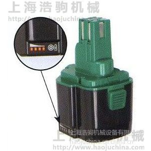 供应BP3Li 锂电池上海浩驹