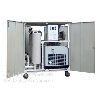 供应干燥空气发生器生产JZ-AD干燥空气发生器