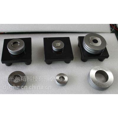 厂家直销 气内测校 气动量仪测量头 气电量仪 内径测量仪 电子柱