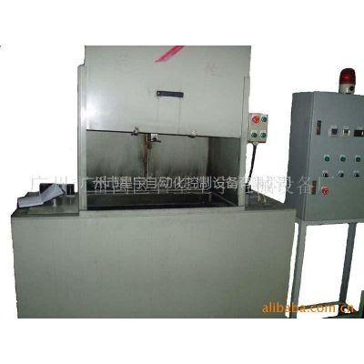 供应等离子电浆抛光设备