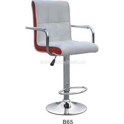 供应【椅子厂家】家用时尚休闲吧椅|休闲餐厅吧椅|休闲吧椅定做