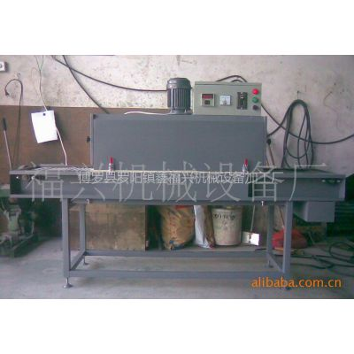 福兴机械厂家热销供应裹包机械 自动包装机