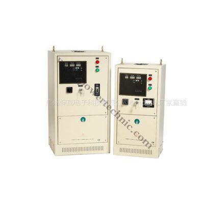 供应SLC-3-60节能照明智能控制器